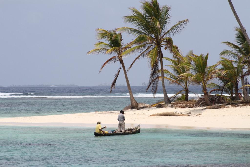 West Cocos